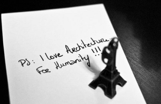 green design, architect valentine, ilovearchitecture, #ilovearchiteture, architect love letter,architecture