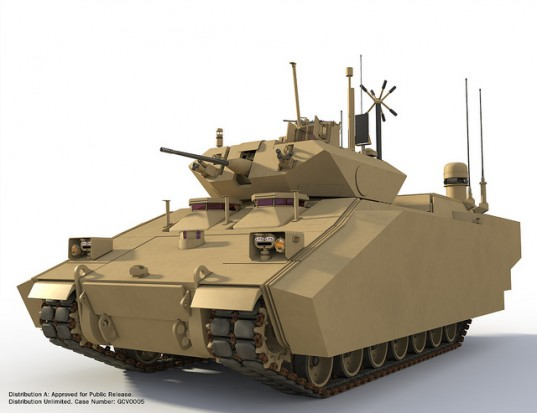 army, bae systems, california, hybrid tank, michigan, tank, u.s. army, hybrid tank, hybrid tank bae systems, us military alternative energy, us military hybrid tanks, us army hybrid tanks, Northrop Grumman Ground Combat Vehicle, Northrop Grumman Ground Combat Vehicle hybrid, Ground Combat Vehicle hybrid, Ground Combat Vehicle hybrid bae systems