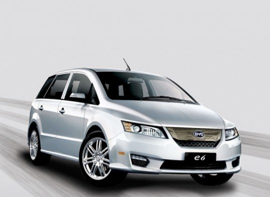 shenzhen china, shenzhen, byd, electric vehicles, electric cars, electric automobiles, green vehicles, green cars, green transportation, electric vehicle fleet, largest electric vehicle fleet, byd electric busses