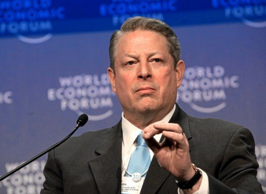 al gore, generation investment management, sustainable investing, green investing, investing in the green economy, green business, environmental investing, al gore environmentalism, david blood, clean energy investments, sustainable capitalism, sustainable capitalism manifesto, a manifesto for sustainable capitalism