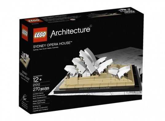 lego, lego architecture, lego architecture series, sydney opera house, lego sydney opera house, lego architecture design, iconic lego architecture, lego sets for architects, architecture toys, architecture model sets