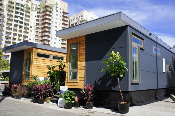 Living homes modern prefab home ma modular chicago s for Building a house for less than 50k