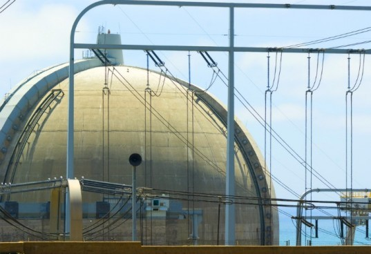 San Onofre Radiation Leak, nuclear leak, radiation leak, san onofre power plant, nuclear power plant, radiation, leak