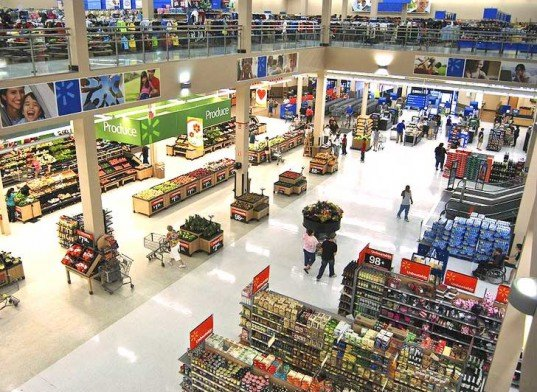 http://inhabitat.com/wp-content/blogs.dir/1/files/2012/02/Walmart-Healthy-Food-2-537x392.jpg