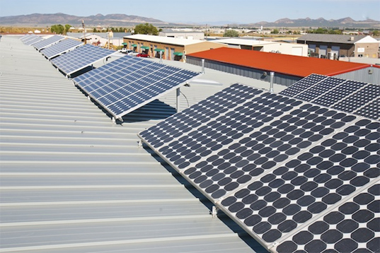 green trends, storage facilities, renewable energy, green energy, sustainable energy, eco design, sustainable design, solar power, cedar storage, storage mart,  Secure Self Storage, green storage facilities, energy saving,