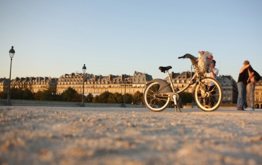 Velib, Paris, Cyclists, Bike Sharing, Bike Paths, Cyclists Rights, France, French Bike Sharing, Running Red Lights, Traffic Laws, Green Planning, Green Laws, green transportation, policy, bike laws, cycling laws