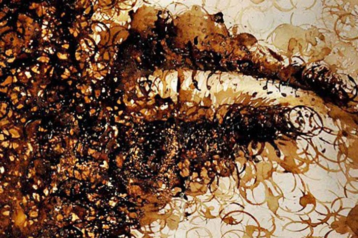 http://inhabitat.com/wp-content/blogs.dir/1/files/2012/02/hong-yi-red-coffee-stain-portraits-jay-chou-7.jpg