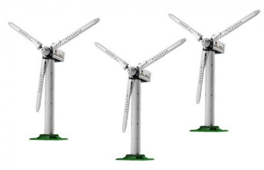 news, renewable energy, green energy, green power, wind power, wind energy, renewable electricity, electricity, power, germany, lego, lego energy, lego investment, dong energy, lego wind farm, dong wind farm, energy investment, renewable energy investment, green news, eco news, sustainable news