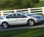 General Motors CEO Daniel Akerson Discusses the Politics of the Chevy Volt with Fortune