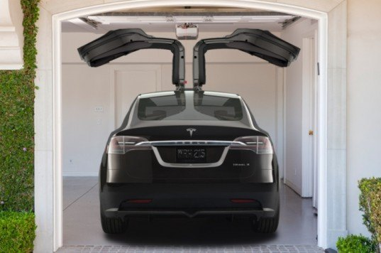 electric vehicle, elon musk, green car, green transportation, tesla, tesla model x, tesla model s, electric crossover