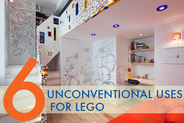 sustainable efforts for innovation lego Technology & innovation  the world are ramping up efforts across all areas of sustainable development  of making all lego bricks using sustainable materials.