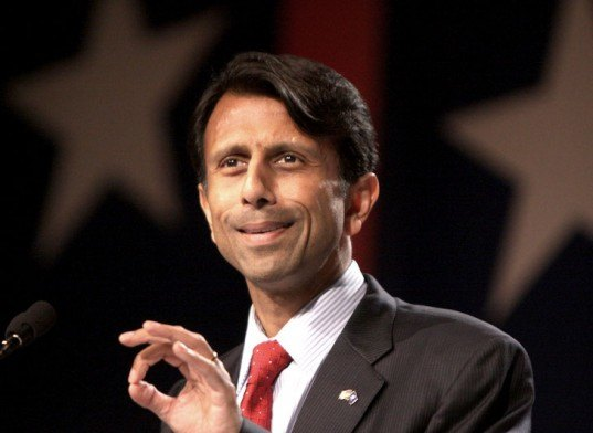 bobby jindal, louisiana governor, governor bobby jindal, governor jindal, obama energy policy, clean energy policy, green energy policy, jindal energy policy, republican energy policy