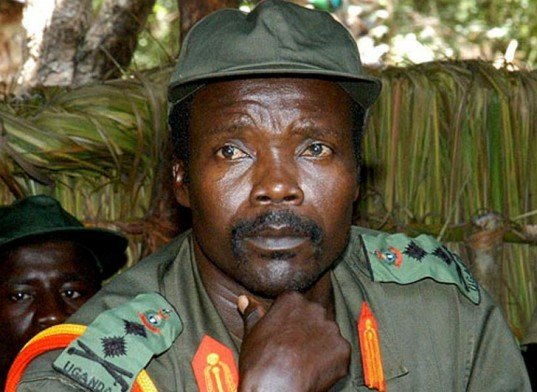kony 2012, invisible children, joseph kony, invisible children finances, invisible children donations, kony 2012 donations, kony 2012 hype, kony 2012 video, uganda fighting, people's liberation army, lords resistance army, kony