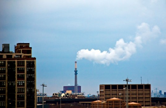 midwest power plants, chicago power plants, fisk generating station, crawford generating station, coal fired power plants, epa mercury rules, epa mercury laws, clean air act, midwest generation, genon energy