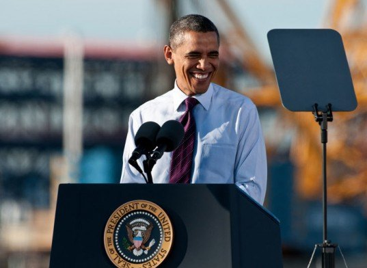 obama energy policy, Obama oil pipeline, Oil pipeline, green energy, green button, gas prices, Energy and Politics