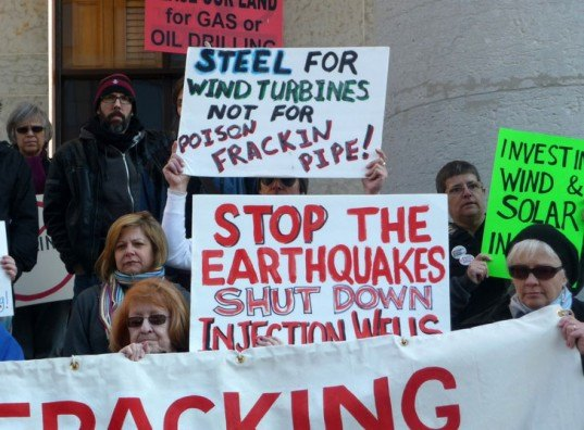 http://inhabitat.com/wp-content/blogs.dir/1/files/2012/03/Ohio-Fracking-Earthquake-3-537x396.jpg