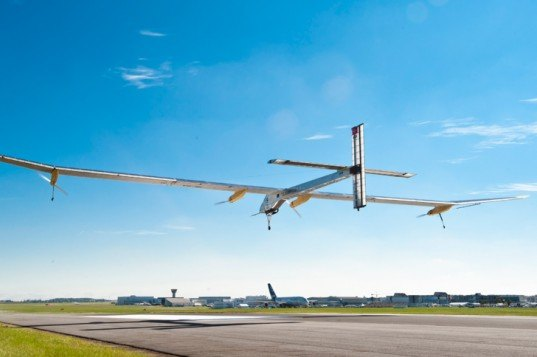 solar impulse, Bertrand Piccard, Andre Borschberg, solar power, solar energy, solar impulse solar plane, airplane, solar airplane