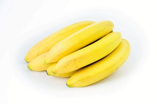 bananas, how to store bananas, how to store ripe bananas, what to do with ripened bananas, how to keep bananas from ripening