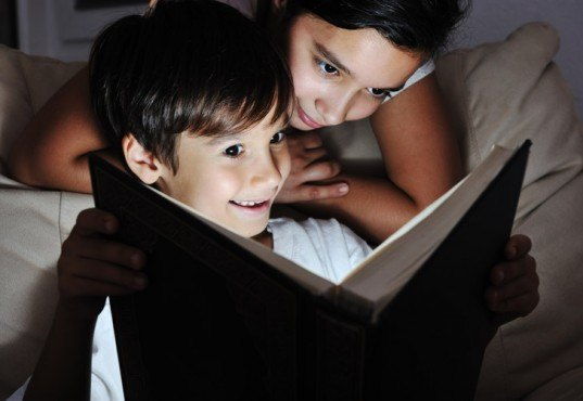 bed time story, reading at night, bed time ideas, book, reading