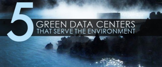 green data centers, naturally cooled servers, server architecture, green architecture, eco architecture, eco data centers, environmentally friendly data centers