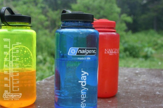 Nalgene bottles, bisphenol a, cans, endocrine disruptors, atrazine, hormone disruptors, endocrine disrupting chemicals, Sigg, BPA, BPA-free, chemicals, toxins, cancer, breast cancer, tamoxifen