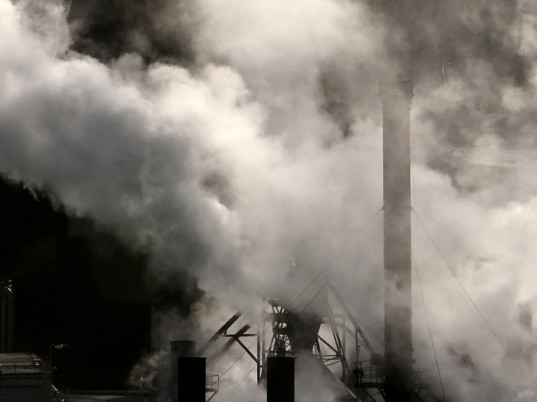 barack obama, obama climate, greenhouse gas, power plant pollution, fossil fuel, environmental protection agency, power plant emissions, national journal