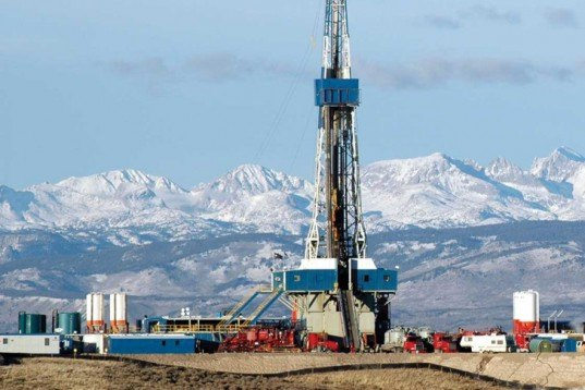 Pinedale, Wyoming, hydraulic fracturing, fracking, natural gas, gas drilling, hydrofracking
