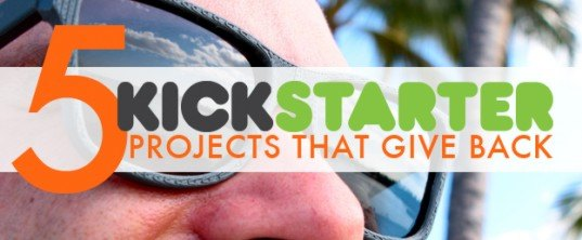 Kickstarter, Kickstarter.com, Kickstarter project, BTL Sunglasses, BTL Optics, CMYK, BROOKLYNESS, CMYK folding electric bike, Com