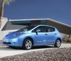 Nissan Does Away with the $99 Reservation Fee for its Leaf Electric Vehicle
