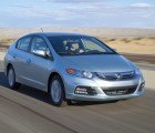 Honda and Zipcar Team Up to Provide Hybrid and Electric Vehicles to Car Share Members