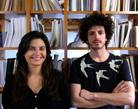 like architects, diogo aguiar, teresa otto, frozen trees, sustainable architecture, green architecture, green building, house in iuanda, likearchitects, party animal, performance architecture, sustainability, temporary bar, sustainable design, green design