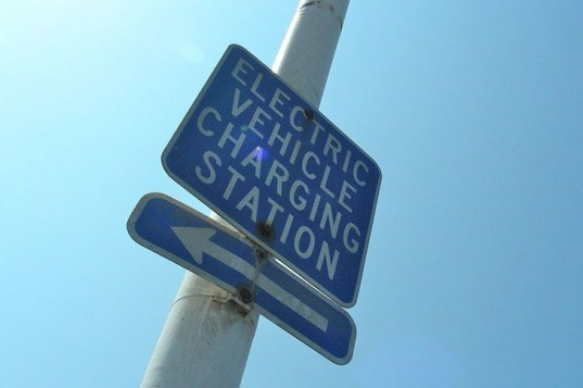 EV, electric cars, electric vehicle, EV charging station,