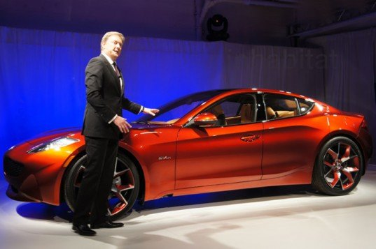 Fisker Atlantic, Fisker, Fisker Nina, fisker atlantic extended range electric vehicle, fisker atlantic extended range ev, atlantic extended range ev, fisker nina hybrid, plug-in hybrid, electric car, electric vehicle
