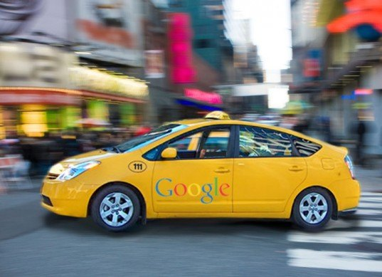 Google driverless taxi cabs, mayor bloomberg, google driverless NYC taxis, google taxis, google driverless cars, nyc replaces taxis with google cars, google car, google vehicles, driverless vehicles, google zippers, google evs, nyc transportation, nyc taxis