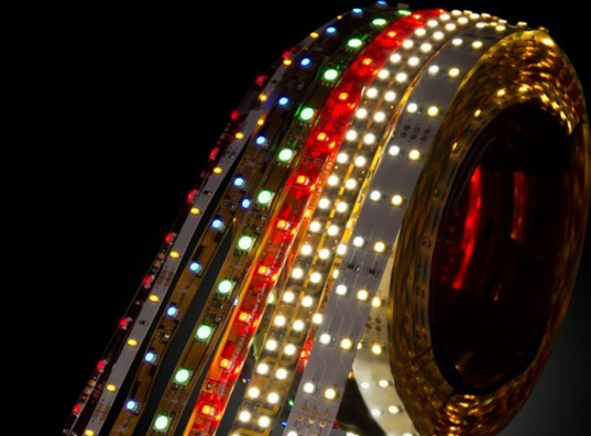 led light strip, led strips, led lighting, led lights, led innovations, led strips, led car lights, LED, LED light bulb, LED lights, LEDs