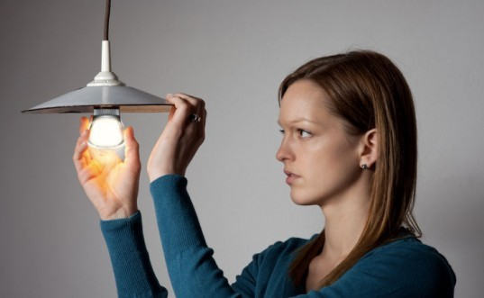HOW TO: Switch Out Your Light Bulbs and Get Ready for the Big ...