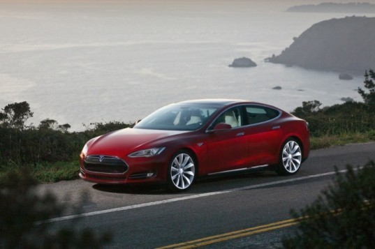 automotive, electric car, electric vehicle, green car, green transportation, tesla, tesla electric sedan, tesla model s