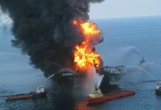 BP, deepwater horizon, oil spill, ecowatch.org, cover up, baku, Azerbaijan, robert f. kennedy jr. gulf of mexico, deepwater horizon disaster