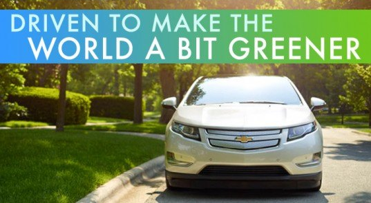 chevy volt owner, chevy volt, electric car, hyrbid car