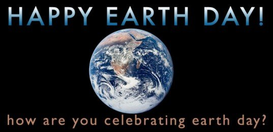 earth day, earth week, earth day resolutions, inhabitant team earth day, inhabitant earth day, what are you doing on earth day, earth day ideas, earth day activities, earth day 2012, inhabitant earth day 2012