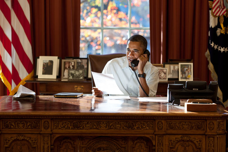 obama oval office. president obama says climate change will be a campaign issue oval office u2013 inhabitat green design innovation architecture building