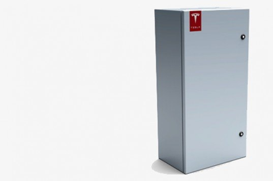 tesla battery, lithium ion battery, solar city, solar power storage, battery pack