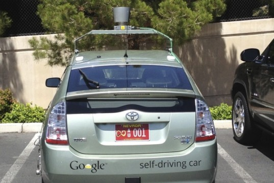 google self-driving technology, google self-driving prius, google self-driving patent, google self-driving transport, google self-driving green car, google self-driving, Transitioning a Mixed-mode Autonomous Vehicle from a Human Driven Mode to an Autonomously Driven Mode, self driving car licence, google toyota prius licence, toyota prius licence