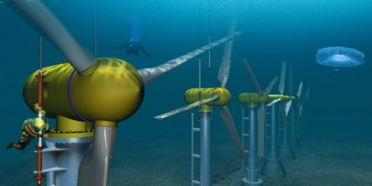tidal power, tidal energy, searaser ecotricity, cheap clean electricity, searaser, ecotricity, tidal ecotricity, searaser project, hs1000 tidal turbine, hammerfest strom hs1000, tidal turbine orkney