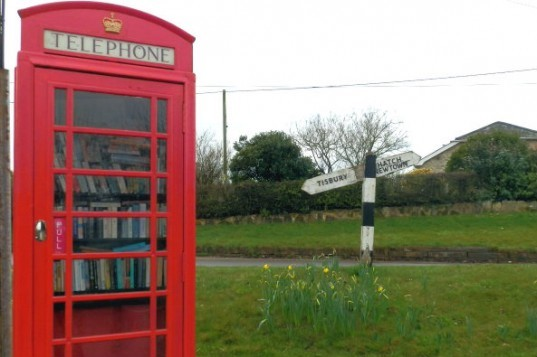 Top 6 Pop Up Libraries, library, pop up library, eco library, eco inspiration,