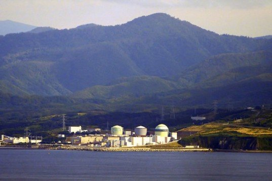 japan, greenhouse gas emissions, oil and gas, nuclear power, tomari nuclear reactor, nuclear power plants, nuclear free, nuclear energy,