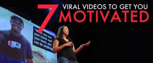 Lifescoop Viral Videos, youtube videos, lifescoop, inhabitat videos, motivational videos, inspiring videos