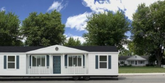 mobile homestead, mike kelley, public artwork, detroit art, museum of contemporary artwork detroit, white flight, community artwork, sustainable art