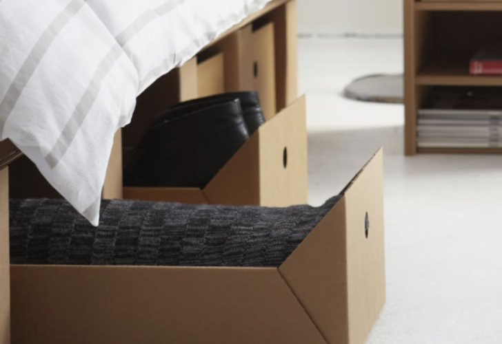 http://inhabitat.com/wp-content/blogs.dir/1/files/2012/05/paperpedic-bed-21.jpeg