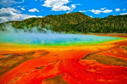 yellowstone super volcano, yellowstone eruption, yellowstone washington state university, yellowstone ellis, yellowstone volcano eruption, yellowstone research, super volcano